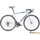 Bicicleta Cervélo R3 Sram Force