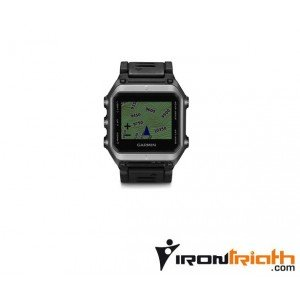 Reloj GPS Garmin Epix