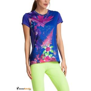 Camiseta Desigual Monica