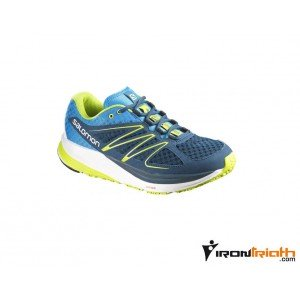 Zapatillas Salomon Sense Pulse