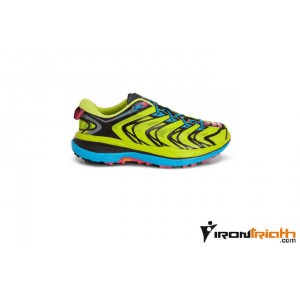 Zapatillas Hoka One One Speedgoat