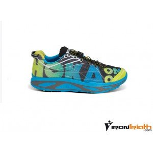 Zapatillas Hoka One One Huaka