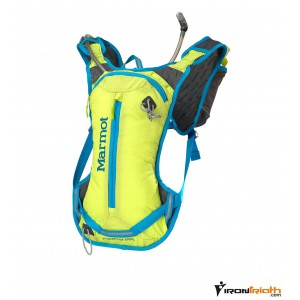 Mochila Marmot Kompressor Speed