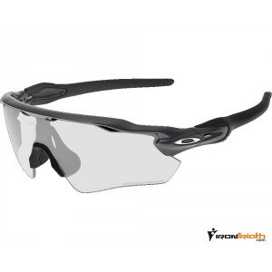 gomas patillas oakley radar