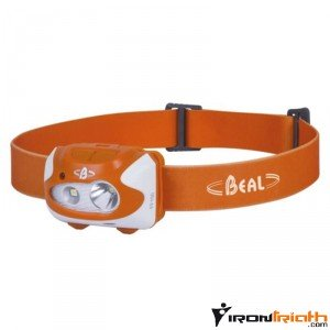 Frontal Beal FF150