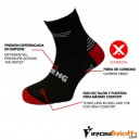 Calcetines Sport HG Tourmalet