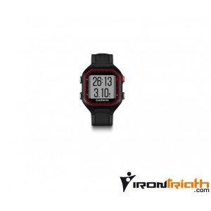 Reloj GPS Garmin Forerunner 25