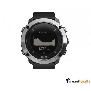 Reloj GPS Suunto Traverse Black
