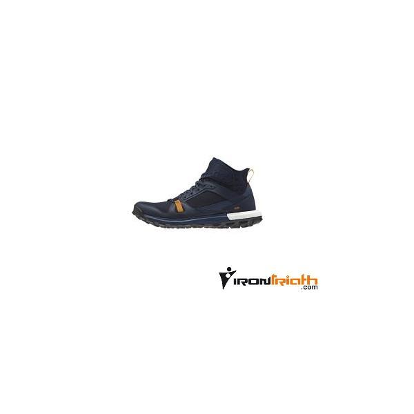 60aa653d9106c Zapatillas Adidas Supernova Riot Boost