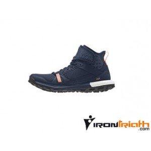Zapatillas Adidas Supernova Riot Boost W
