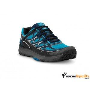 Zapatillas Topo MT2