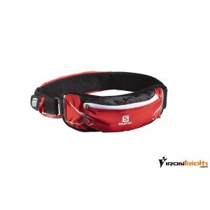 Riñonera Salomon Agile Belt 500