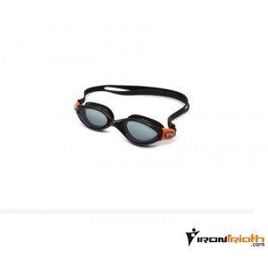 Gafas 2XU Solace