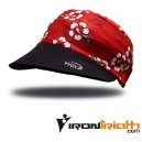 Gorra Wind Coolcap