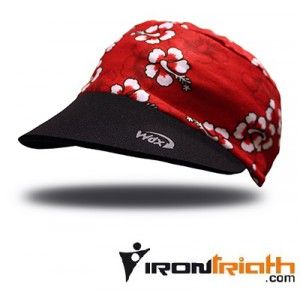 Gorra Wind Coolcap