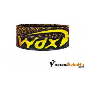 Felpa WDX
