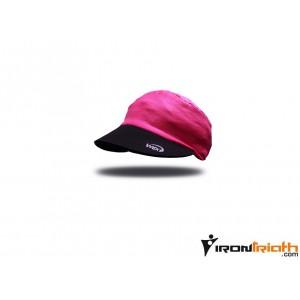 Gorra WDX CoolCap Rosa