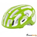 Casco POC Octal Race Day
