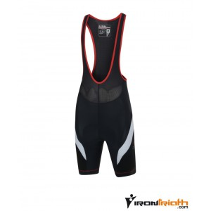 Culote Dare2B AEP Stage Race