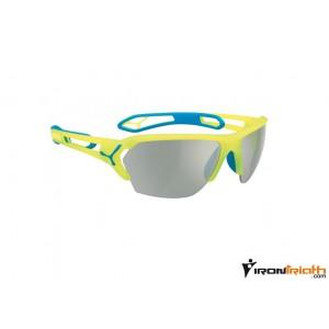 Gafas Cébé S'Track Medium Pro Neon