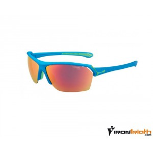 Gafas Cébé Wild Blue