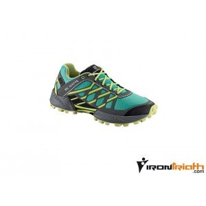 Zapatillas Scarpa Neutron W