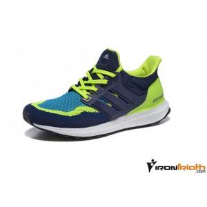 Zapatillas Adidas Ultra Boost M