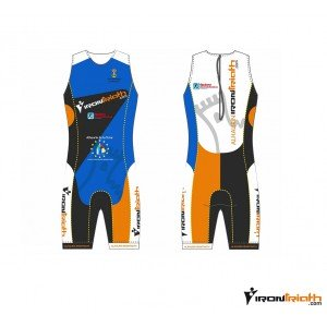 Body Triatlon Alhaurín Irontriath