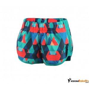 Short Adidas M10 Q1
