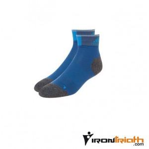 Calcetines Adidas TC1P
