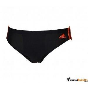 Bañador Slip Adidas