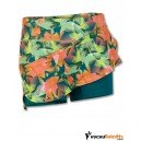Falda Joma Tropical