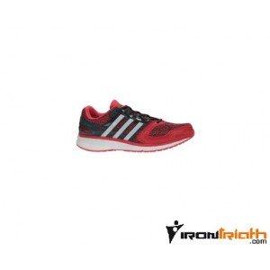 Zapatillas Adidas Questar