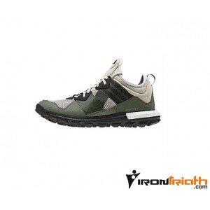 Zapatillas trail Adidas Response tr Boost