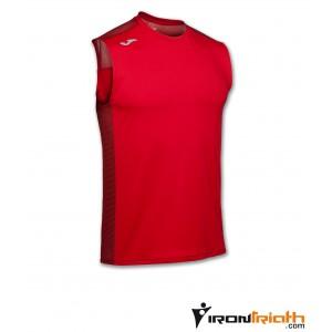 Camiseta Joma Hybrid