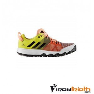 Zapatillas Adidas Kanadia 8 TR W