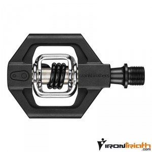 Pedales Crankbrothers Eggbeater 1 Candy