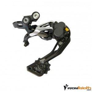 Cambio Shimano XTR Shadow 10v