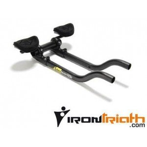 Easton aeroforce alloy aero-bar
