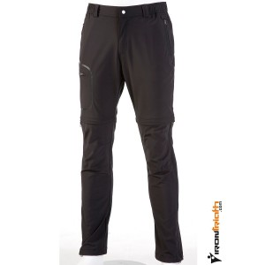 Pantalon Joma Outdoor Desmontable
