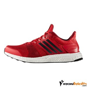 Zapatillas Adidas Ultra Boost ST M