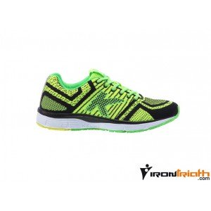 Zapatillas Kelme Chicago Zero 3.0