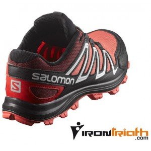 6cdbd22ae1c7 Zapatilla Trail Running Salomon Speedtrack