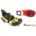 Crampones Trail Running Grivel Ran