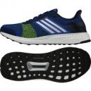 Zapatillas de Running Adidas Ultra boost S T