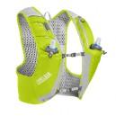 Camelback Ultra Pro Vest Mochila