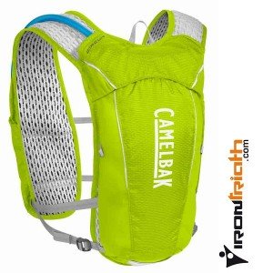Camelback Circuit Vest color lima