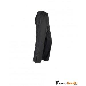 Pantalon Marmot PreCip Full Zip