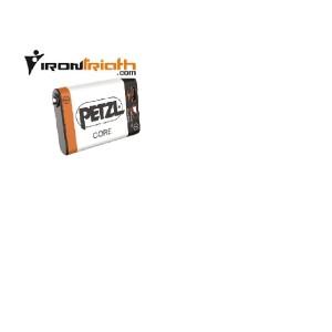 Core hybrid Bateria de litio