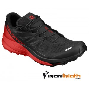 Salomon S-Lab Sense Ultra Zapatillas